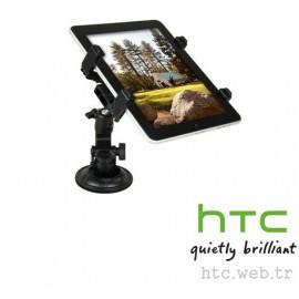 HTC FLYER ARAÇ İÇİ TUTUCU
