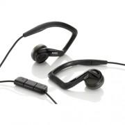AKG K326 spor kulaklık