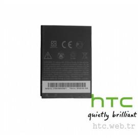 HTC Desire Z Yedek Batarya
