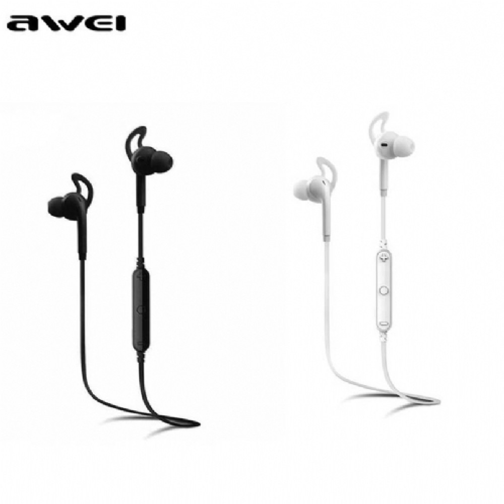 Awei 610 Bluetooth Kulaklık