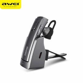 Awei-833 Bluetooth Kablosuz Kulaklık