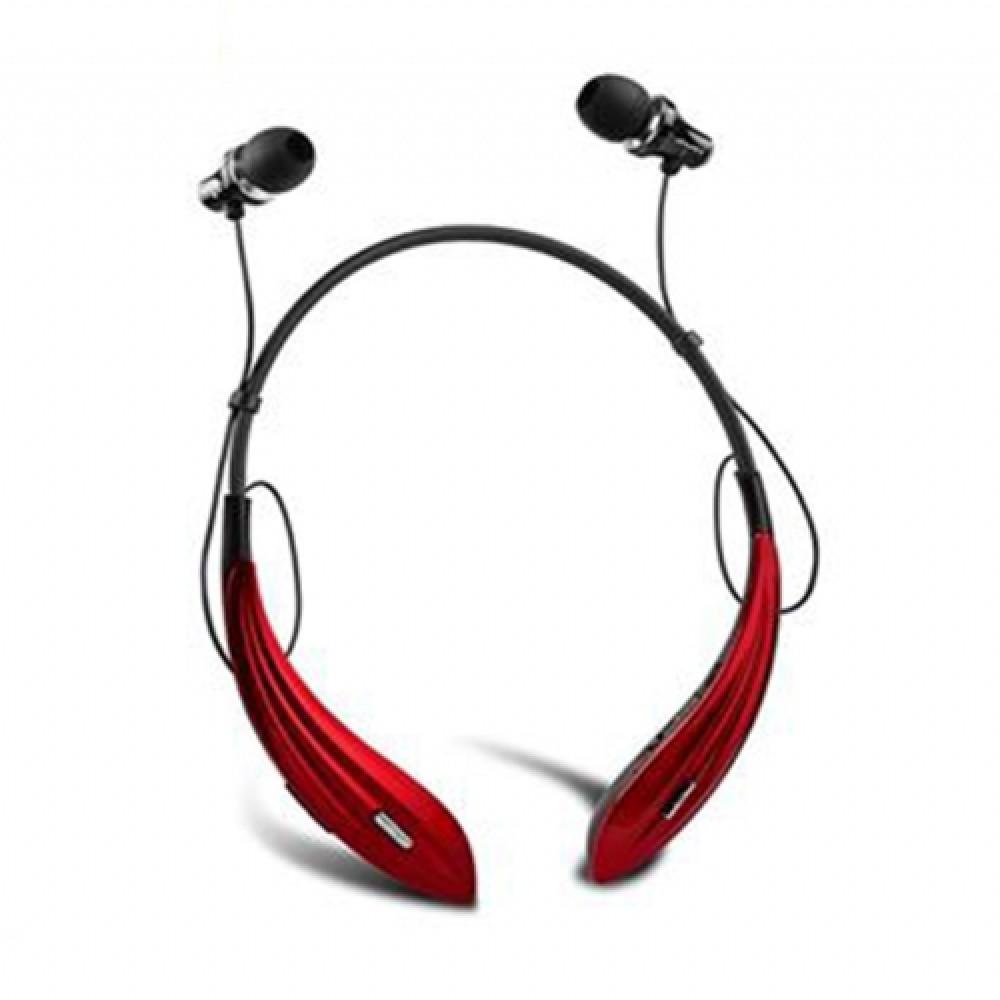Awei 810 Wireless Kulaklık