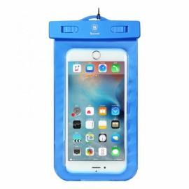 Baseus Su Geçirmez Telefon Kılıfı Waterproof Bag