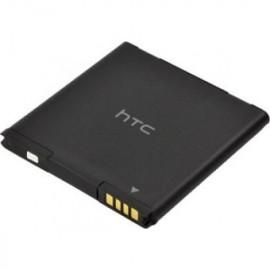 HTC Sensation G14 Yedek Batarya