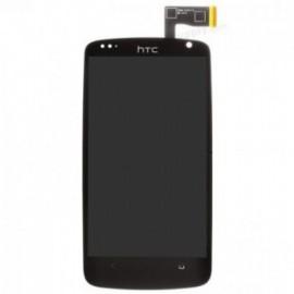 HTC Desire 500 LCD Ekran