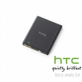 HTC Explorer Batarya