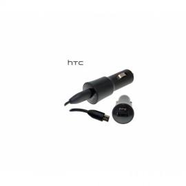 HTC Sensation XL Micro USB Şarj Adaptörü + Data Kablo