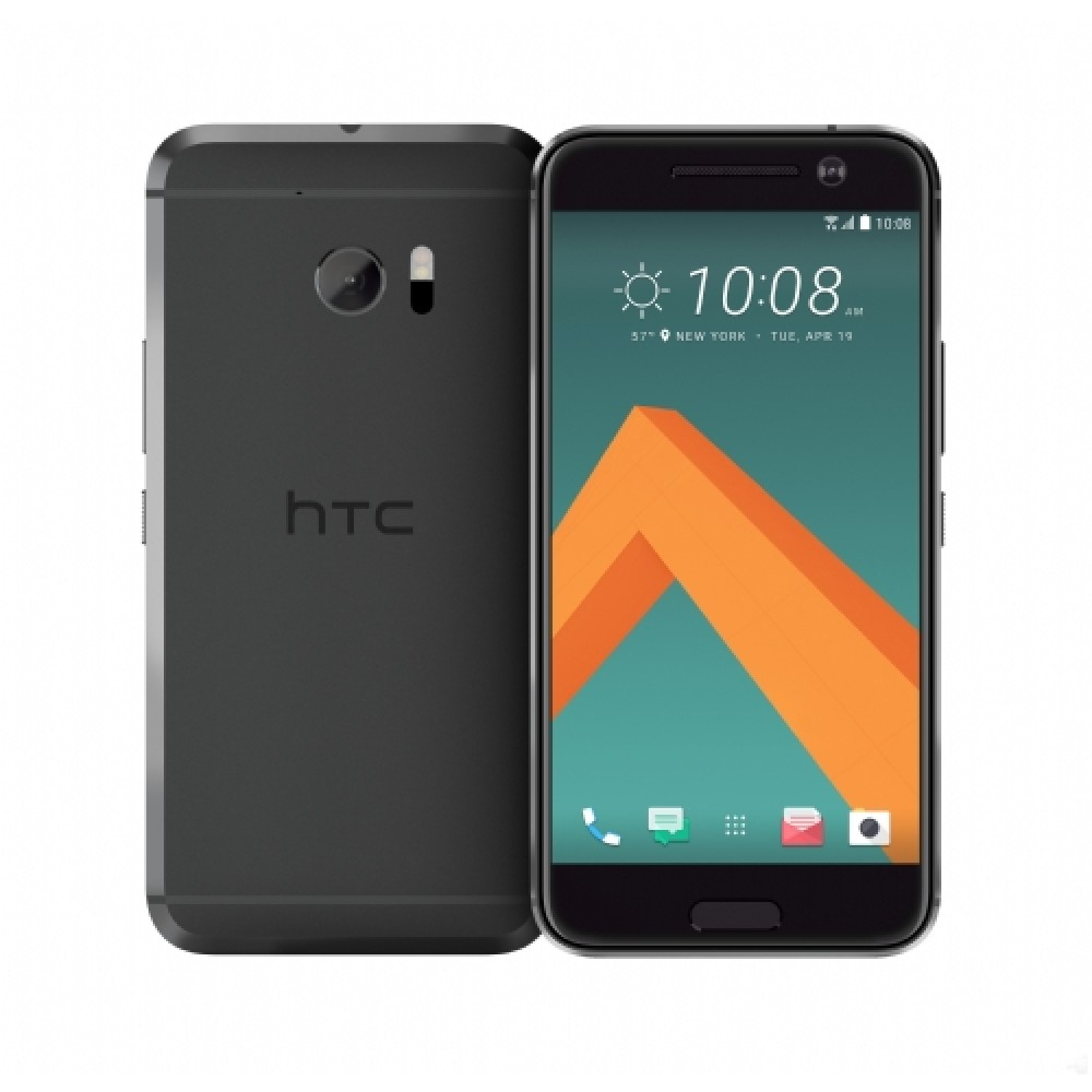 HTC 10 Cep Telefonu