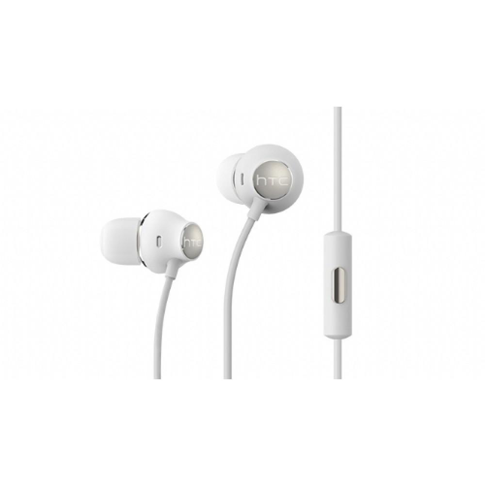 HTC 10 Orjinal Kulakiçi Kulaklık