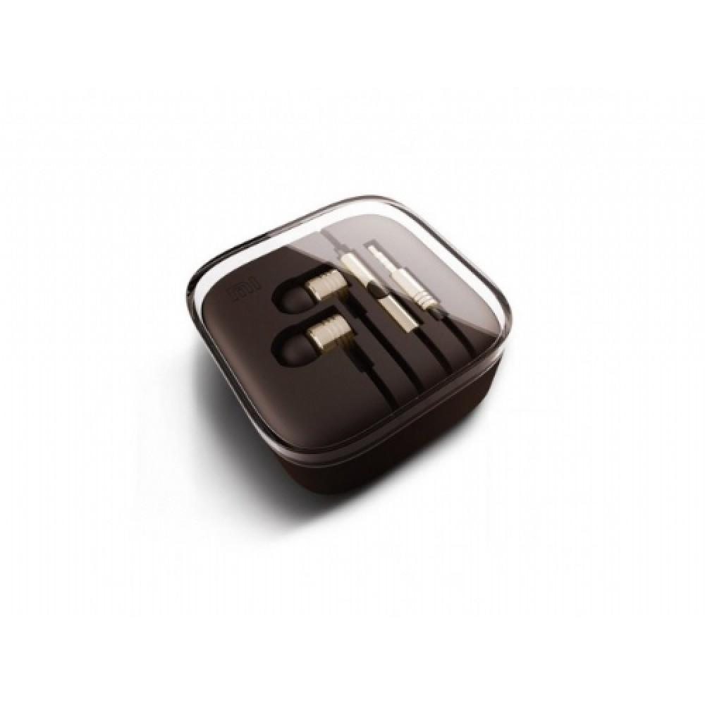 Xiaomi Piston 2 Kulaklık